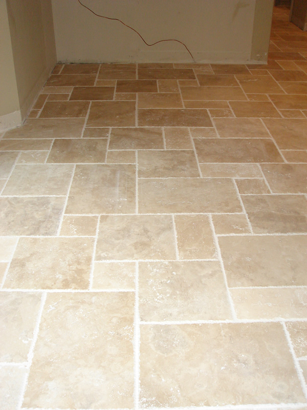 kitchen ceramic tile macomb county 187 tile contractor