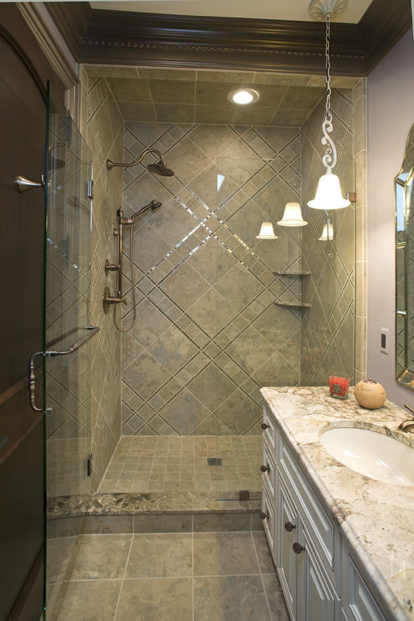 Gallery Tile Contractor Oakland County Kjl Construction Inc